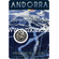 Андорра 2 евро 2019 года Финал Кубка мира по горнолыжному спорту.