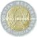 Казахстан 200 теге 2020 года